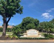 801 Club Drive, Palm Beach Gardens image