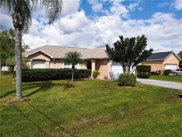 316 Chelmsford Court, Kissimmee image