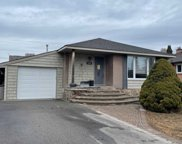 854 Fairview Ave, Pickering image