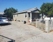 15157     Oliva Avenue, Paramount image