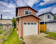 1030 S Southern St, Seattle image