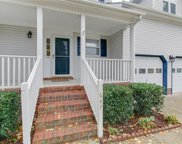 647 Edgewood Arch, South Chesapeake image