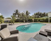 5981 Adele Ct, Fort Myers image