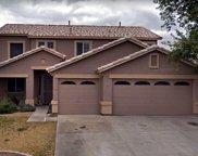 9320 E Kiva Avenue, Mesa image