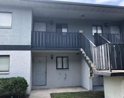 1101 2nd Ave. N Unit 1907, Surfside Beach image