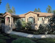 4675  Rosarno Place, Foresthill image