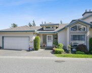 8590 Sunrise Drive Unit 17, Chilliwack image