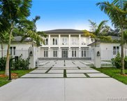 11275 Sw 64th Ave, Pinecrest image