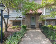 175 Malabu Drive Unit 55, Lexington image