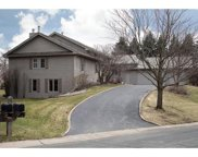 6367 Chasewood Drive, Eden Prairie image