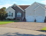 909 Hassett Court, Southwest 2 Virginia Beach image