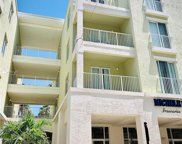 1203 Town Center Dr Unit #217, Jupiter image