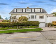 6056 48th Ave SW, Seattle image