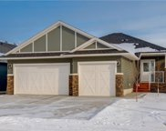 144 Riverwood Bay Sw, Foothills County image