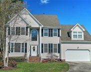 2129 Broadacres Court Unit Ct, South Central 1 Virginia Beach image