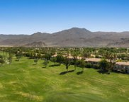 55480 Laurel Valley, La Quinta image