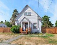 4840 S I Street, Tacoma image