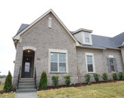 1156 West Cavaletti Cir Lot 261, Gallatin image