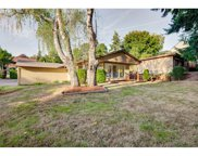 12226 SE 108TH  AVE, Happy Valley image