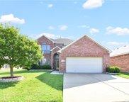 9137 Vineyard Lane, Fort Worth image