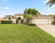 11825 Royal Tee Court, Cape Coral image