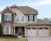 6046 Yellowstone Dr, Nolensville image