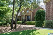 1542 Highland Gate Point, Hoover image