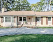 1127 9th Ave. S, Myrtle Beach image