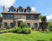 5615 Childs Avenue, Hinsdale image