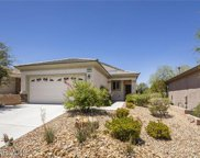 2537 CRATER ROCK Street, Henderson image