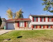 15571 East Jewell Place, Aurora image
