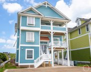 2411 S Virginia Dare Trail, Nags Head image