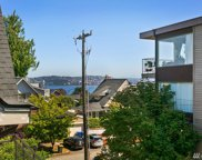 1508 44th Ave SW Unit A, Seattle image