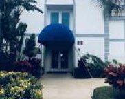 220 Beach Park Lane Unit #220, Cape Canaveral image