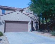 2238 W Faria Lane, Phoenix image