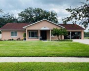 3923 Orange Lake Drive, Orlando image