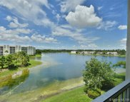 10730 Nw 66th St Unit #402, Doral image