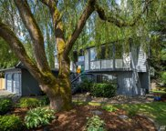 18406 22nd Dr SE, Bothell image