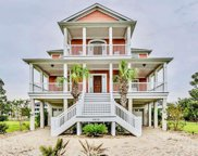 4823 Williams Island Dr., Little River image