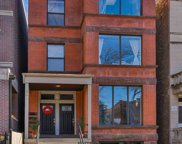941 N Hoyne Avenue, Chicago image