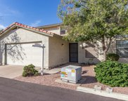 1500 N Sunview Parkway Unit #24, Gilbert image