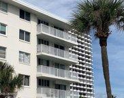 2727 N Atlantic Avenue Unit 6210, Daytona Beach image