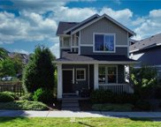 6521 High Point Drive SW, Seattle image
