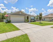 3611 SUMMIT OAKS DR, Green Cove Springs image