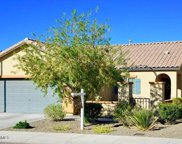 1718 W Straight Arrow Lane, Phoenix image