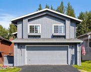 17711 Beaujolais Drive, Eagle River image