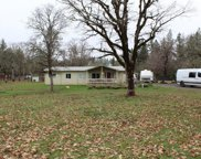 20499 Sawyer  Road, Shady Cove image