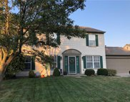 7445 Tarragon  Place, Indianapolis image