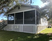 268 Flamingo Rd., Surfside Beach image