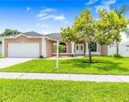 15460 Atwater Drive, Brooksville image
